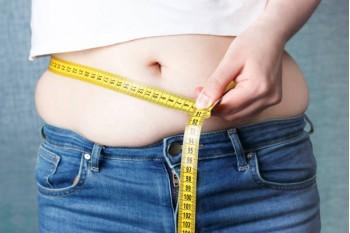 脂肪肝を改善したい方必見!!これでもう肥満人間だとは言わせない!!