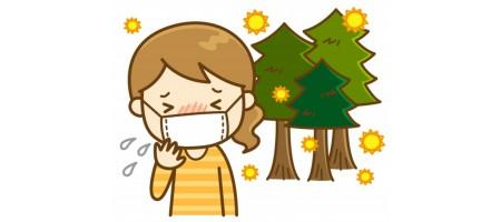 目の痒みや充血など花粉症対策に外せないオロパットってどんな薬!?
