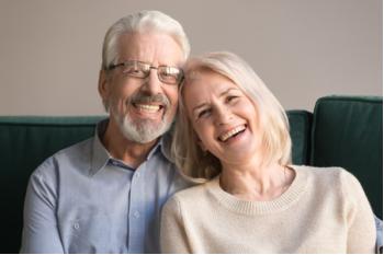 「心身共に健康な高齢者になるための行動」を5つのポイント「5つのポイント」:論文