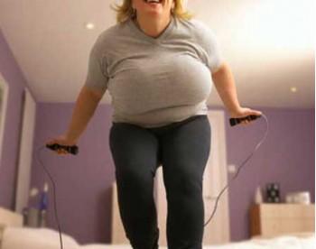 減量に役立つ3つの脂肪の役割について