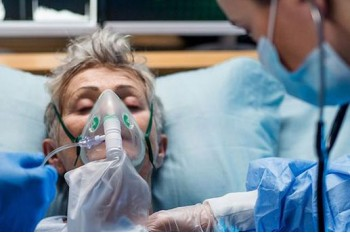 「ステロイドが重症の新型コロナウイルス感染症の治療に有効」だとWHO確認