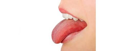 偶然の産物!「舌に電気ショック」で耳鳴り軽減