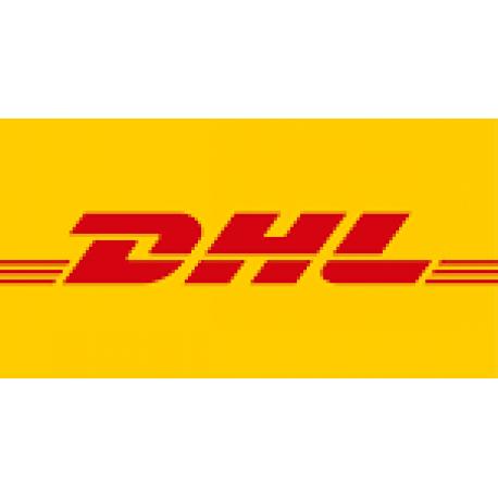 特別配送(DHL or EMS)送料(説明文を良くお読みの上、ご利用ください。)